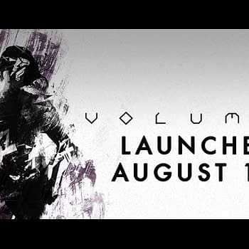 Mike Bithells Volume Gets An August Release Date And New Trailer