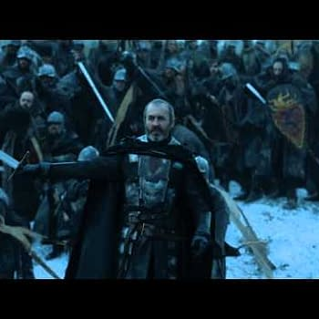 Game Of Thrones Season Finale Airs Tonight