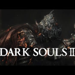 E3: Dark Souls III: New Ways To Die With Creator Hidetaka Miyazaki