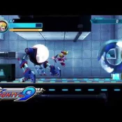 PlayStation Release Trailer Showcasing Upcoming Vita Games