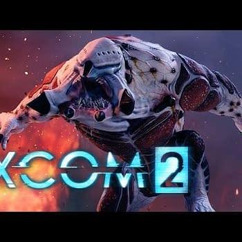 XCOM 2 Gameplay Surfaces After E3