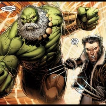 SE: NYC '15 – The Maestro Will Be In The Marvel's Universe's Immediate Future Too