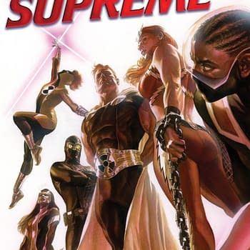 Squadron Supreme #1 After Secret Wars – A New Kind Of Exiles