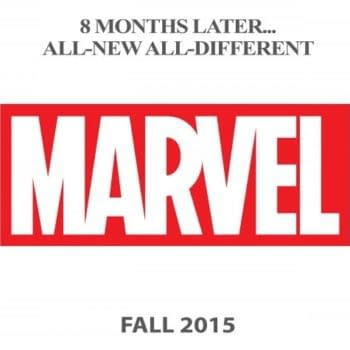 A New Carnage Series From Gerry Conway And Mike Perkins #MarvelOctober (UPDATE)