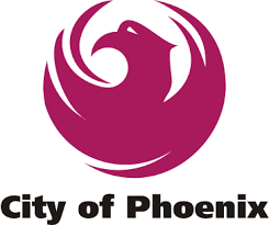 The Tax Auditor The Comic Writer And The City Of Phoenix