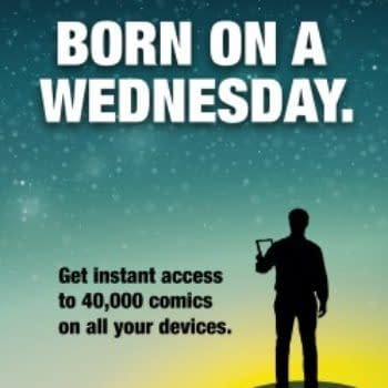 """ComiXology To Offer """"All You Can Eat"""" Subscription Plans"""
