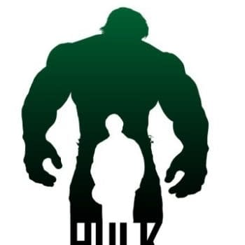 The All-New Hulk Is…? Part Two