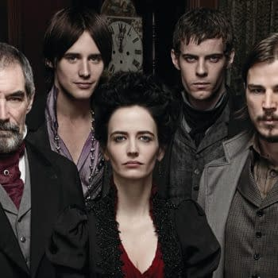 Showtime Renews Penny Dreadful For Season 3