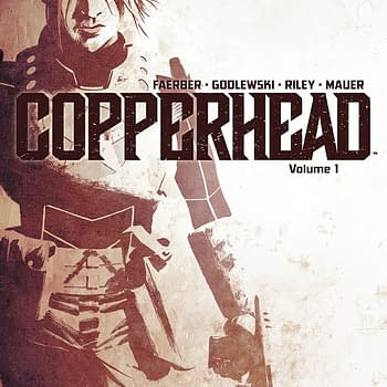 Firefly Meets Saga – Why You Need To Be Reading Copperhead