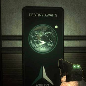 Halo ODST Remaster Cuts The Famous Destiny Reference