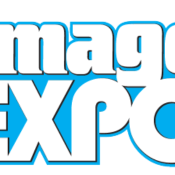 Image Expo Preview Book To Hit Comic Stores The Wednesday After