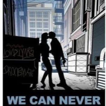 Want To Acquire A Rare Variant Of We Can Never Go Home Today In London?