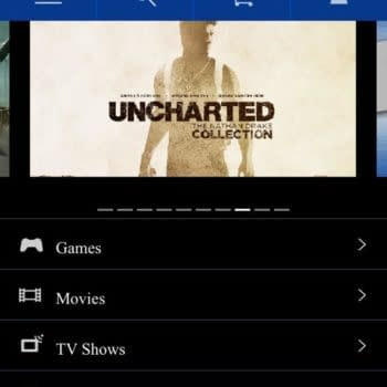 Updated: Uncharted: The Nathan Drake Collection Announced Ahead Of E3