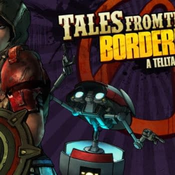 Tales From The Borderlands Episode 3 Review – A Jack Of All Trades, A Master Of Fun