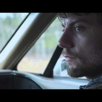 SDCC '15: First Trailer For Robert Kirkman's Outcast