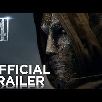 Fox Releases Final Trailer For Fantastic Four