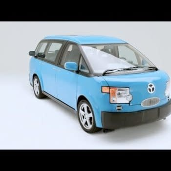 The New 2015 Tartan Prancer – The Car To Take On Vacation