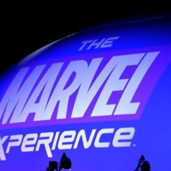 Marvel Experience Has Closed, Chicago, New York And St Louis Shows Cancelled, Refunds Being Sent Out
