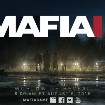 Get The Inside Look At Mafia III's Newest DLC 'Stones Unturned' In A New Video
