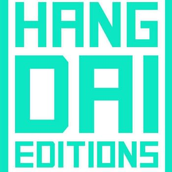 Edgy Indie Titles Beef With Tomato Smoke And SCHMUCK Land In September &#8211  The Hang Dai Editions Mega-Interview