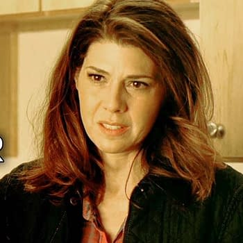 Marisa Tomei Wants Aunt May To Become A Superhero In Spider-Man: Homecoming Sequel