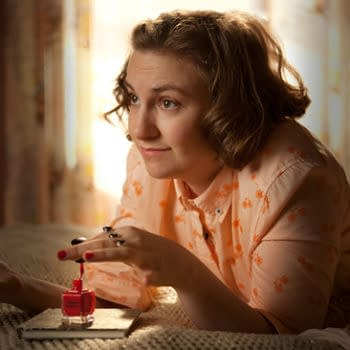 Exclusive: Trailers For The Next Season Of Lena Dunham's Girls