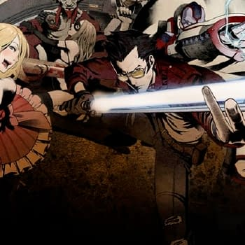 Developer Says That No More Heroes 3 Will Come Out In 15 To 25 Year