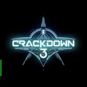 Check Out Crackdown 3s Destructucuable Worlds In New Gamescom Trailer