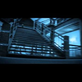 Until Dawn Trailer Is All About The Choices Youll Be Making