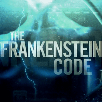 Frankenstein No More &#8211 New Fox Series Gets A Name Change