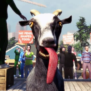 Sweet Release! Everybody's Gone To The Rapture, Toy Soldiers: War Chest, Goat Simulator, Prototype 1 & 2, Gunnheim