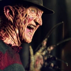 Freddy Gets Rebooted… Again