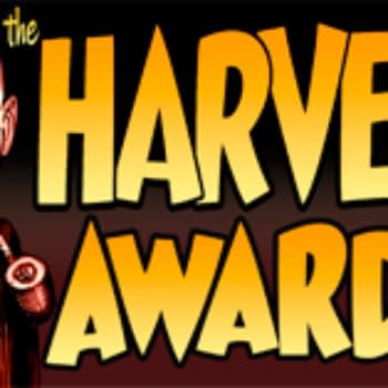 The Final Hours Of Voting In The Harvey Awards