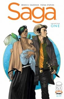 Hot Comics &#8211 The One Hundred Dollar Club &#8211 August 2015