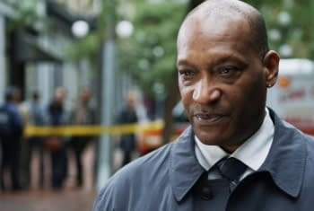 Tony Todd Cast As Zoom For The Flash Season 2
