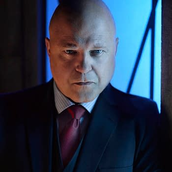 14 Character Images For Gotham Season 2