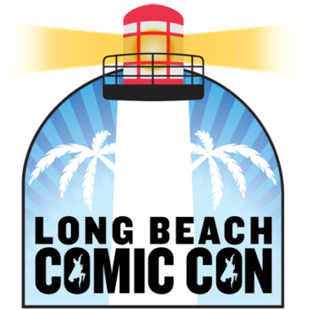 Long Beach Comic Con Announces Full Cosplay Programming, Horror Focus, And Lots of Guests