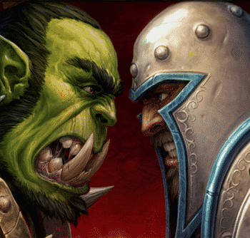 Blizzard is Suing Chinese Developer Sina Games for Ripping Off Warcraft
