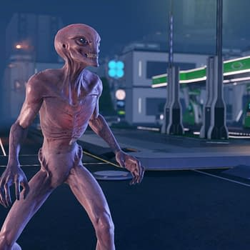 XCOM 2 Has Been Delayed To Early 2016