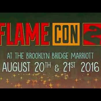 Flame Con 2 Increases In Both Size And Duration&#8230