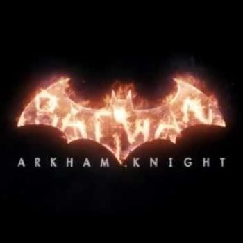 Catwoman Is Getting Her Own DLC In Batman: Arkham Knight