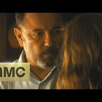 Cobalt, The Once Thought Title For Fear The Walking Dead Is Next Episode Title