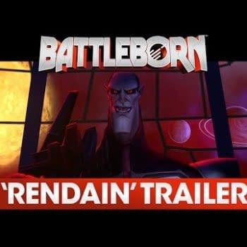 The Battleborn Villain Has A Message For Us All