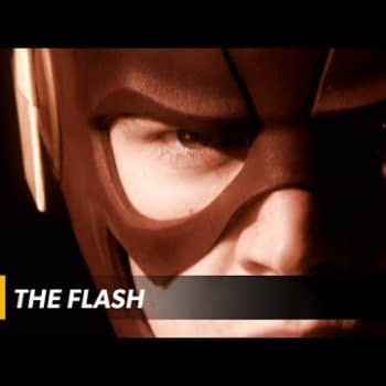 Extended Flash Trailer – Other Worlds