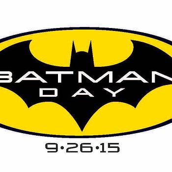 8-Bit Batman &#8211 Classic Covers Redone As 8-Bit Gifs