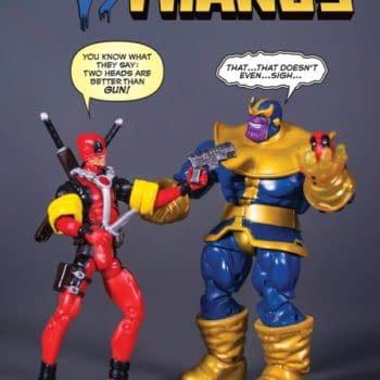 Bleeding Cool Bestseller List – 6th September 2015 – Deadpool Vs. Thanos Vs. Everybody