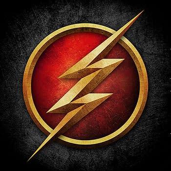 John Wesley Shipp Talks About The Flash Season Finale