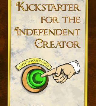New Crowdfunding Book Provides ABCs To Success