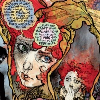 35 Thoughts About 35 Of Today's Comics – From Alan Moore To Neil Gaiman To Howard The Duck