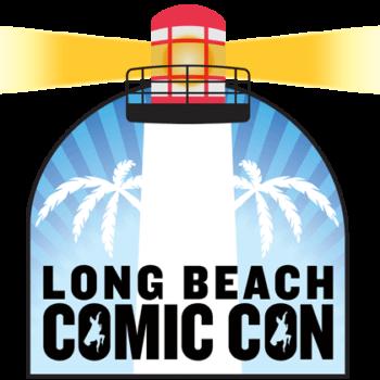 John Barrowman And Chloe Bennet Headline Long Beach Comic Con